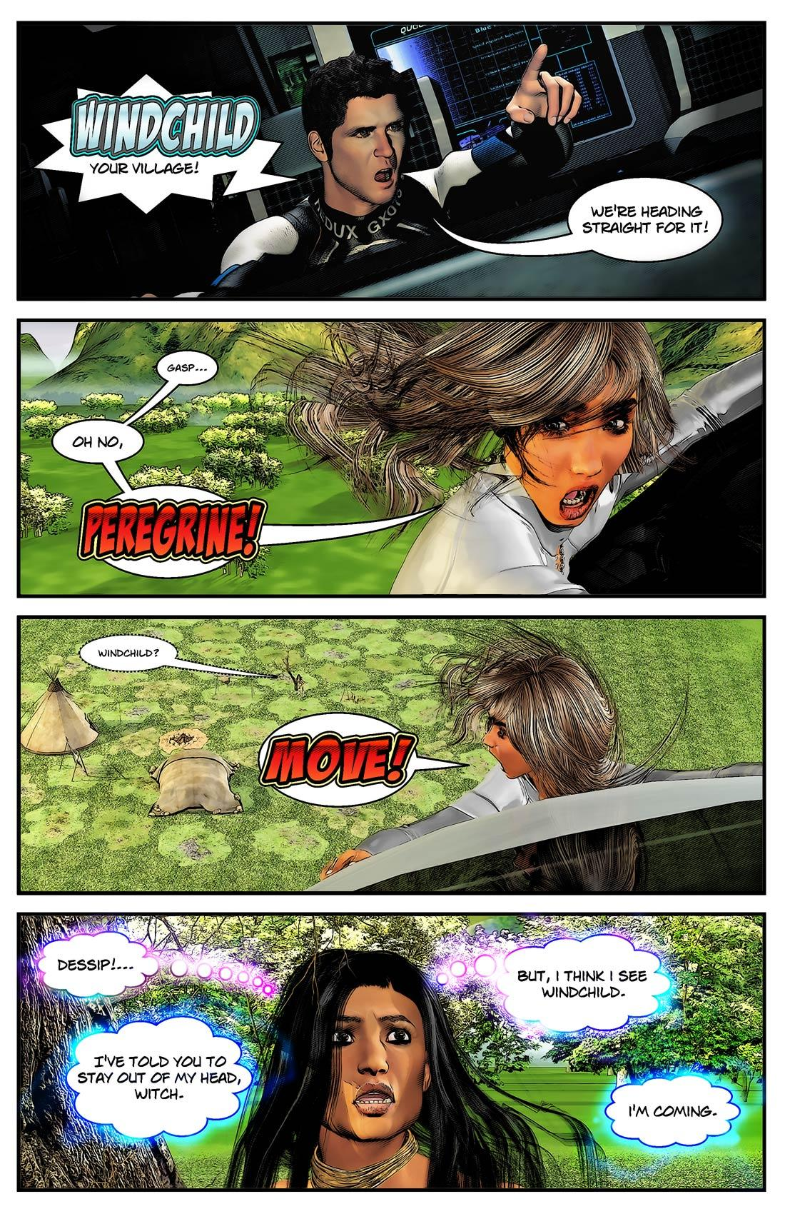 book2 page 8 by Miles Obrien