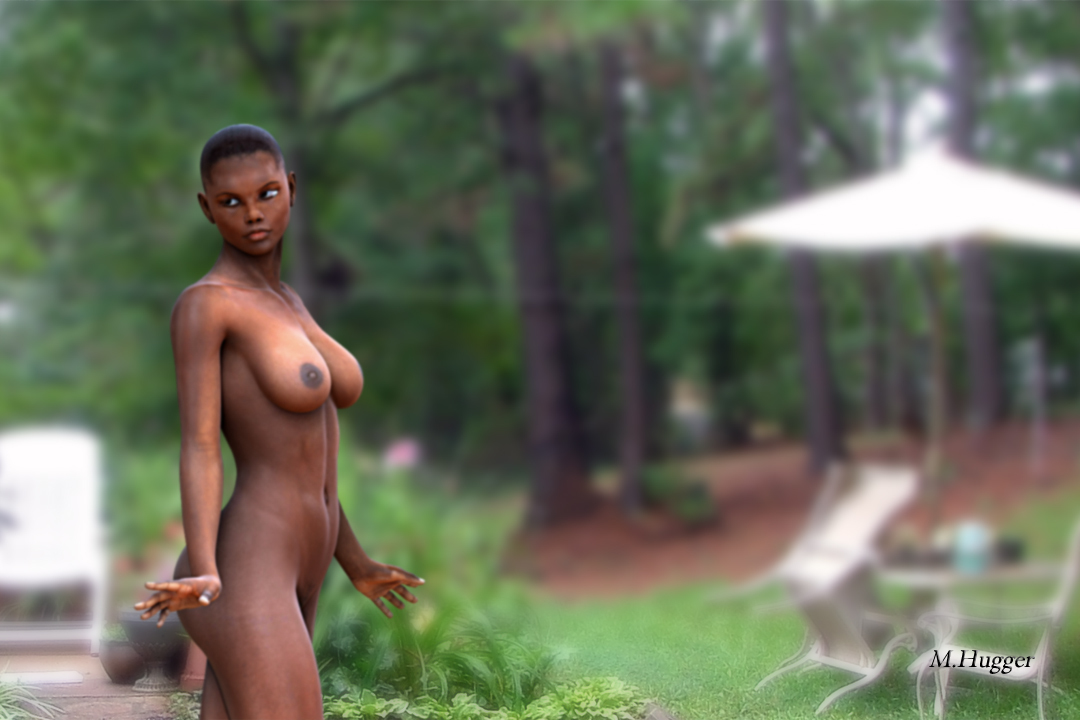 Nudist First Time 92
