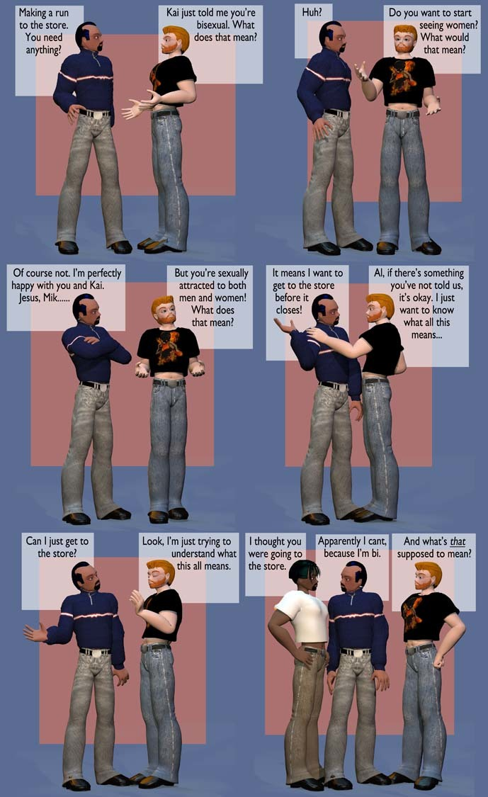 What Does It All Mean By Seanmartin Digital Comics Comics -4787