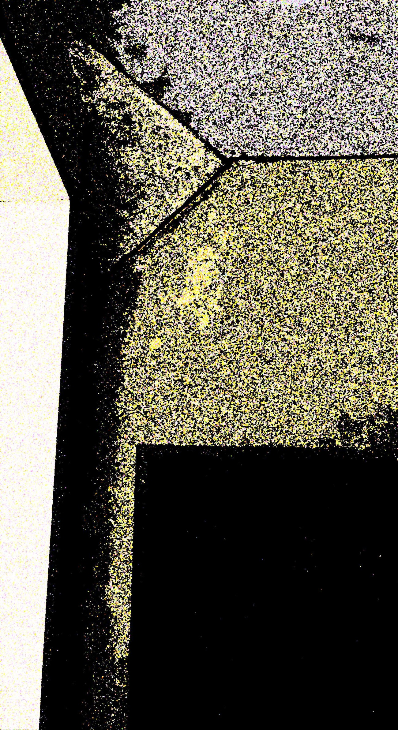 Abstraction #0704