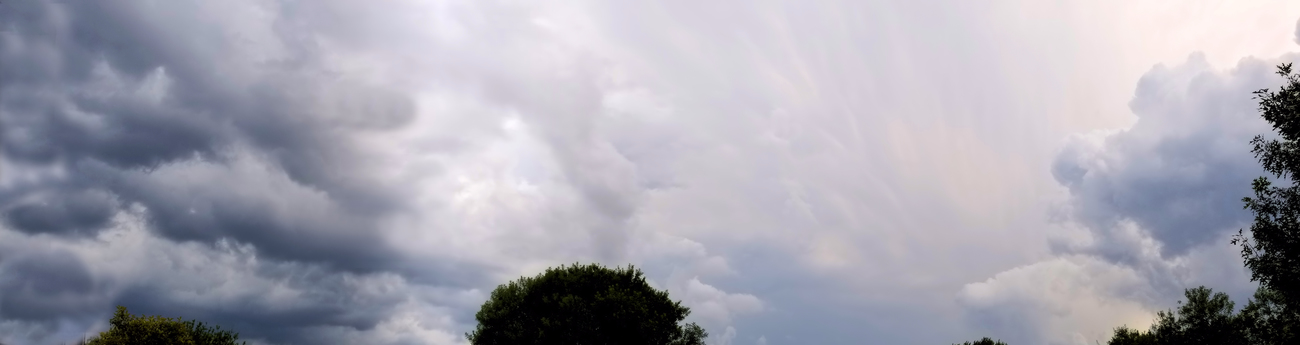 pano of the same storm
