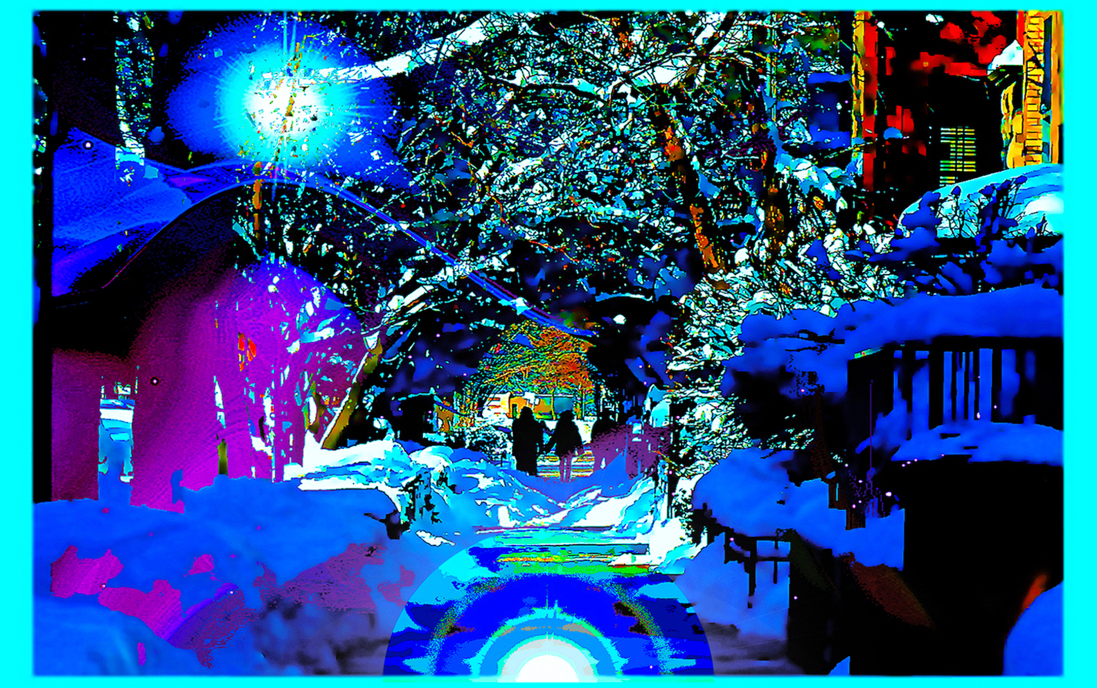 2 Colorful Winter Images (1)