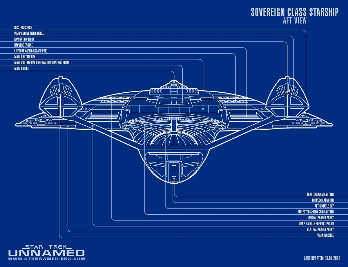 aviation engineering schematics wiring library power plant schematic sovereign class starship schematics aft view